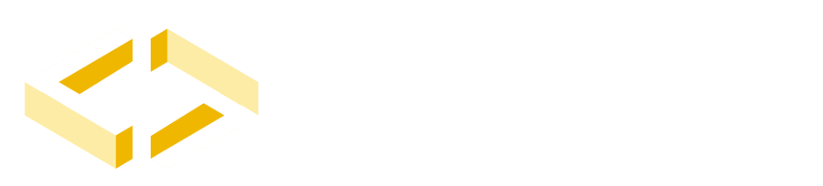 logo-antonella-framework-blanco